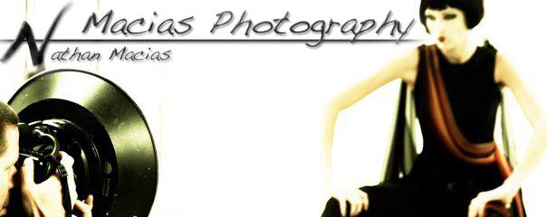 http://macias5.com/photobucket/logo